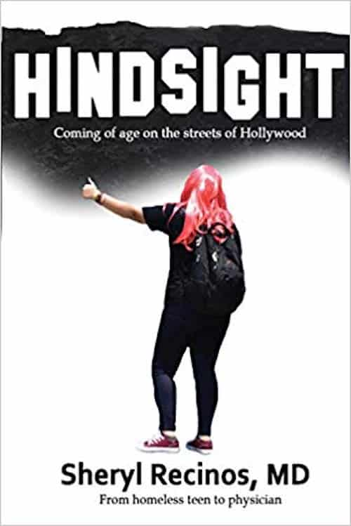 Hindsight - Coming of Age in the Streets of Hollywood