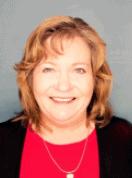 Placitas Community Library Director Mary Sue Houser