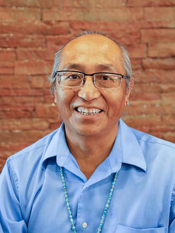 Laguna and Zuni Programs Education Albuquerque